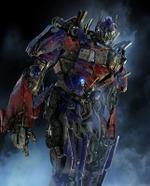 08123002_transformers_revenge_of_th