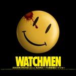 09010702_watchmen_00