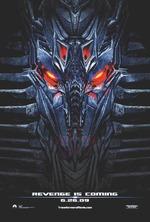 09010901_transformers_revenge_of__2