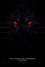 09010901_transformers_revenge_of_th