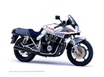 Suzukigsx1100sfe1nuddq3fzqq1024x768