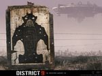 District9_wallpaper01_1024x768