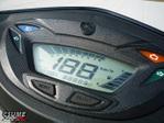 Yamaha_gtr_aero1