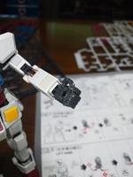 Ts3s0068
