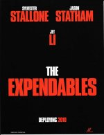 Expendablesposter1st