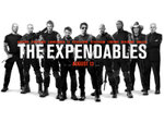 Theexpendablestheexpendables1449427