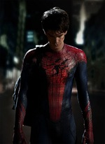 Andrew_garfield_spiderman2_3