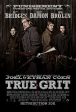 True_grit_international_poster_1