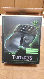 Razer_tartarus2