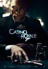 Casinoroyaleposter2006